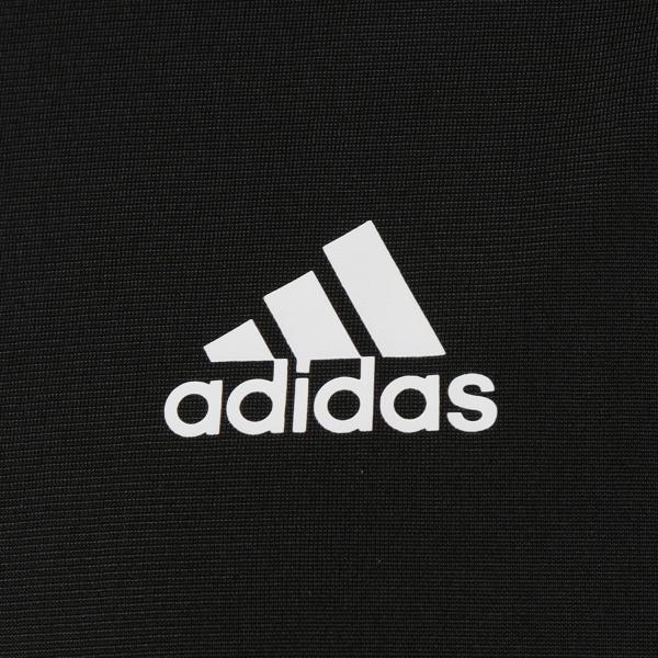 【即納】アディダス adidas メンズ ジャージ アウター track jacket BLACK|fermart|03