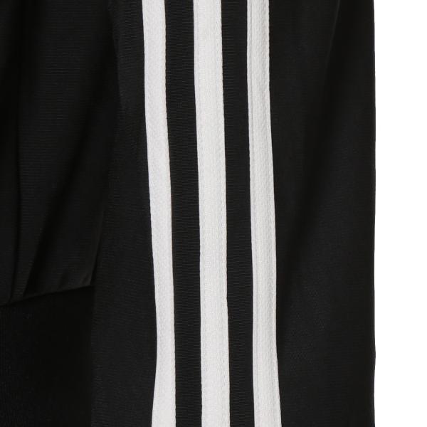 【即納】アディダス adidas メンズ ジャージ アウター track jacket BLACK|fermart|05