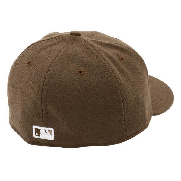 【即納】ニューエラ New Era メンズ キャップ 帽子 LC5950 ACPERF SADPAD ALT 2017 Hat ALT 2017|fermart|02