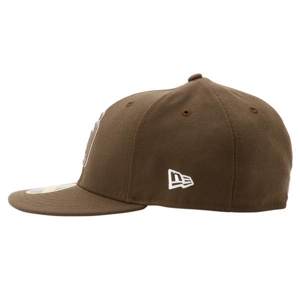 【即納】ニューエラ New Era メンズ キャップ 帽子 LC5950 ACPERF SADPAD ALT 2017 Hat ALT 2017|fermart|03