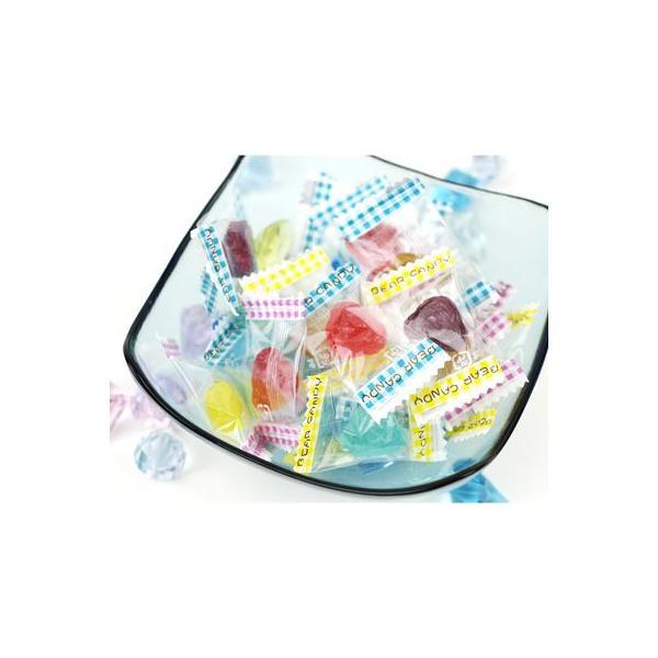 ベアキャンディ 200入 駄菓子 飴 アメ キャンディ 業務用 徳用 大袋 催促 景品 パーティ 粗品 つかみどり 激安