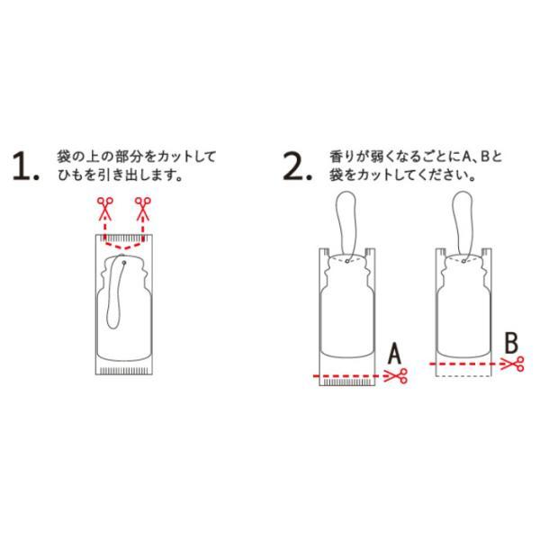 YANKEE CANDLE/ペーパーサシェ/ネオカージャー/ヤンキーキャンドル/カーフレグランス/車/芳香剤/カーグッズ 吊下げ 紐つき|ffactory-ff|07
