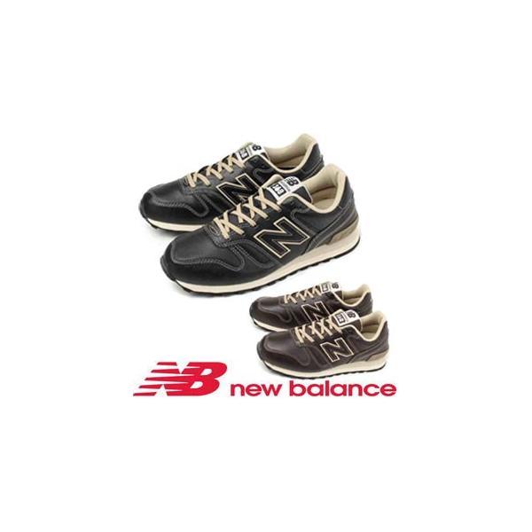 845d90bfbf6fb ニューバランス New Balance W368L レディース スニーカー ブランド 靴 W368L-BL W368L-BWの画像