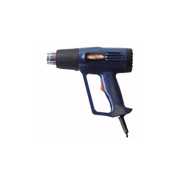 パオック(PAOCK) 【数量限定セール】PS ヒートガンセット HG-10S 温度調節可能 剥離 乾燥|ficst|05