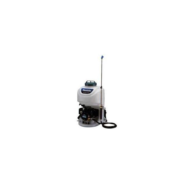 マキタ エンジン噴霧器 EUS150