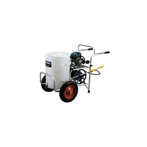 マキタ エンジン噴霧器 EUS500