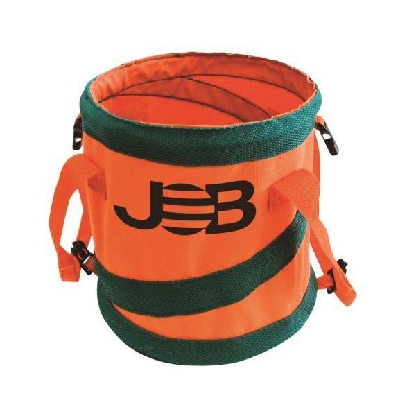 MARVEL(マーベル)  ジョブマスター(JOB Master) 現場用ゴミ箱 SS JGB-SS|ficst