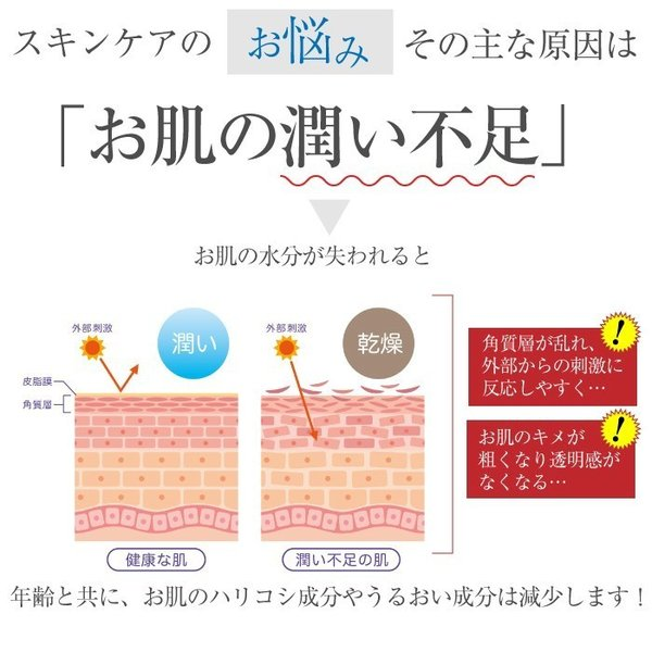 TIAS オールインワンゲル 美容液ジェル 大容量 500gボトル|field-and-device|05