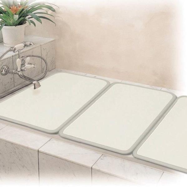 風呂 ふた 蓋 風呂 フタ 風呂 HB-1365 シンプルピュアアルミ風呂ふたW16 3枚   (AP)(CQB27)