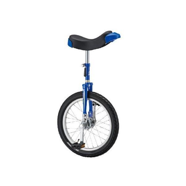 一輪車 16インチ 一輪車 子供用 一輪車 ブルー S-9030 スピンズ 16インチ ブルー 送料ランク【B】 (SWT)(CQB27)