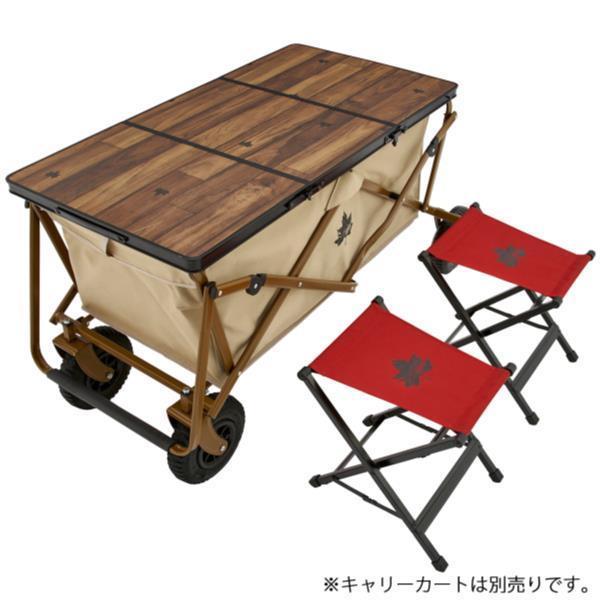 テーブル おしゃれ 椅子 セット テーブルセット 73188005 Tracksleeper 3FDカートオンテーブルチェアセット2  (HN)(CQB27)