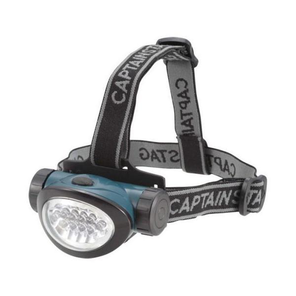 NEWビビッド LEDヘッドライト (AP231193/UK-3021)(QBJ07)