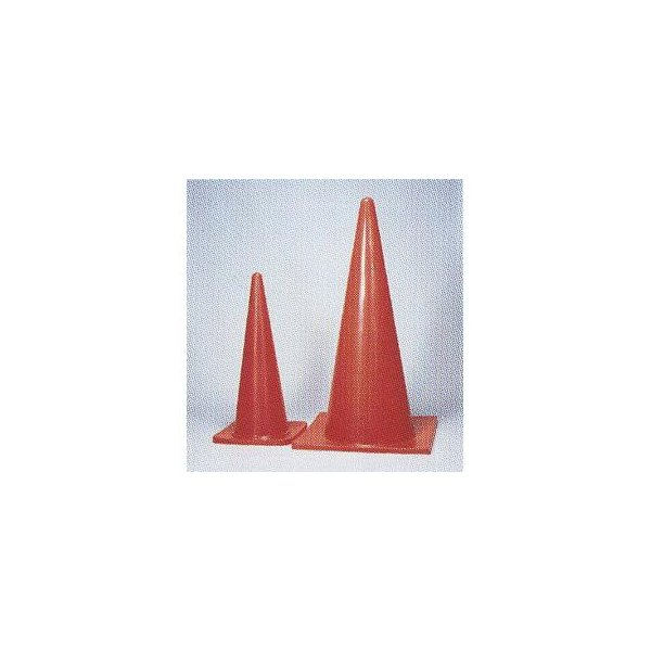 ジャンボコーン120 (分類:設備運営用品)(ES31137/S-354)(CQB27)