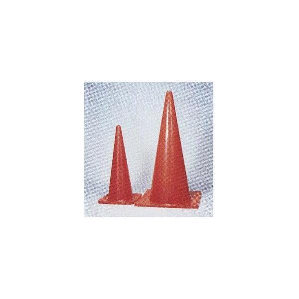 ジャンボコーン180 (分類:設備運営用品)(ES31138/S-355)(CQB27)