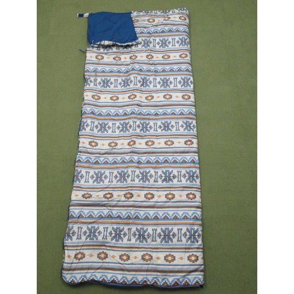モンベル mont-bell ダウンファミリーバッグ #3 #1121312 ライトカーキー 寝袋 シュラフ 封筒型