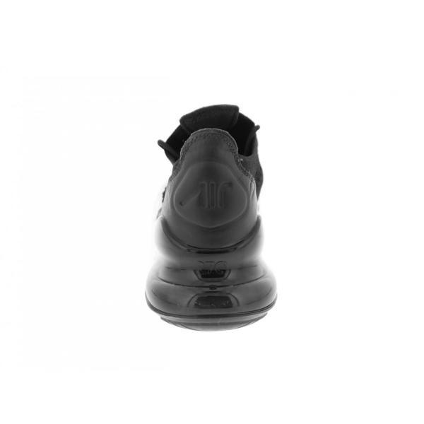 ナイキ NIKE スニーカー エアマックス 270 フライニット AIR MAX 270 FLYKNIT AO1023-100 メンズ スニーカー|figure-corners|07