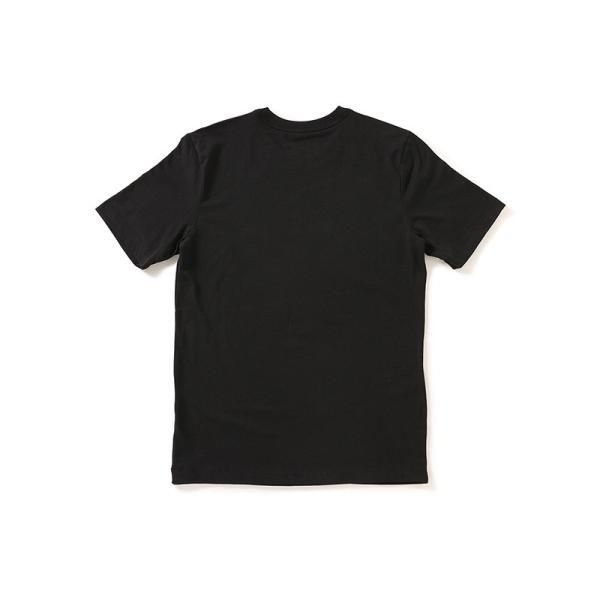 ナイキ NIKE Tシャツ CORE S/S T-SHIRT AR5024-010 メンズ カットソー|figure-corners|02