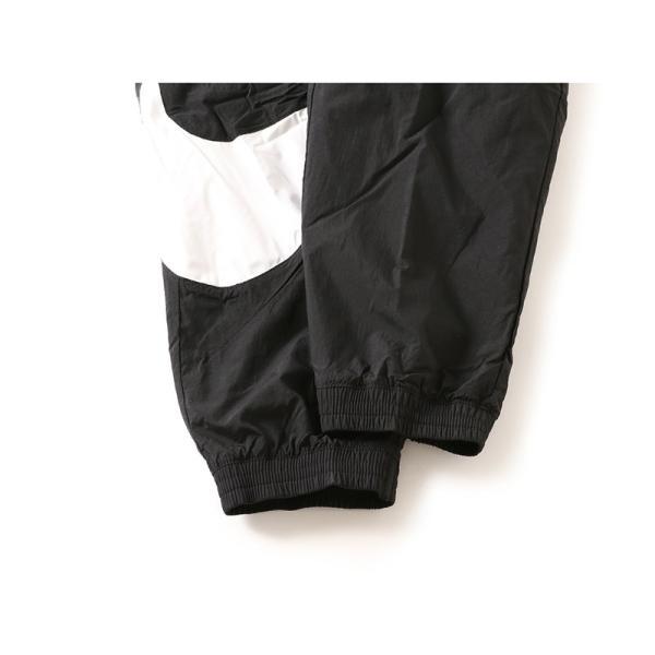 ナイキ NIKE パンツ スウォッシュ HBR STMT ウーヴンパンツ WOVEN PANTS AR9895-010 メンズ ボトムス figure-corners 11