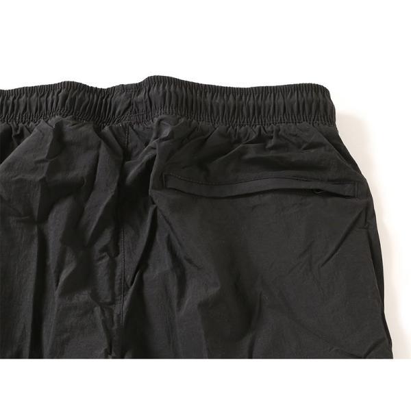 ナイキ NIKE パンツ スウォッシュ HBR STMT ウーヴンパンツ WOVEN PANTS AR9895-010 メンズ ボトムス figure-corners 12