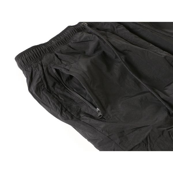 ナイキ NIKE パンツ スウォッシュ HBR STMT ウーヴンパンツ WOVEN PANTS AR9895-010 メンズ ボトムス figure-corners 08