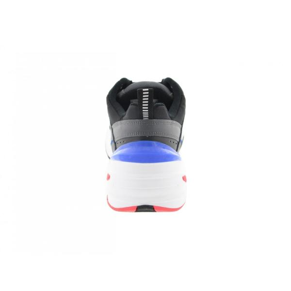 【10%OFF・セール】ナイキ NIKE スニーカー M2K テクノ M2K TEKNO AV4789-003 メンズ シューズ figure-corners 04