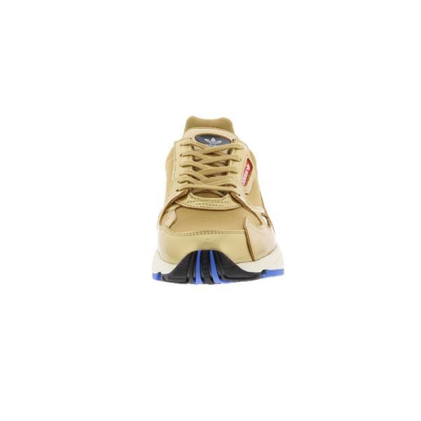 【17%OFF・セール】アディダス オリジナルス adidas Originals スニーカー ファルコン FALCON W CG6247 メンズ シューズ|figure-corners|03