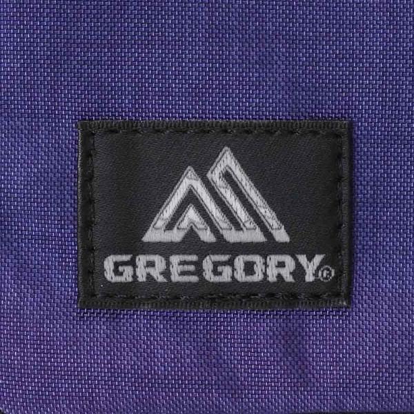 グレゴリー GREGORY 財布 コインワレット - COINWALLET メンズ レディース パウチ figure-corners 11