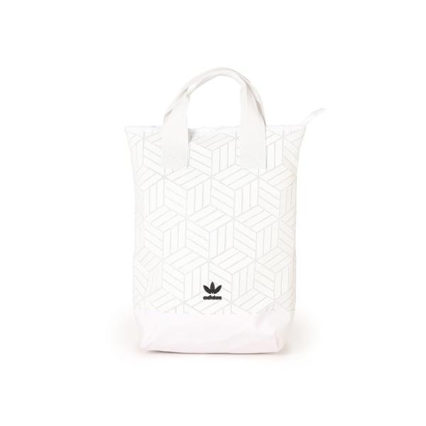 アディダス adidas ロール トップ バックパック ROLL TOP BACKPACK - DV0201 メンズ レディース バック|figure-corners|02