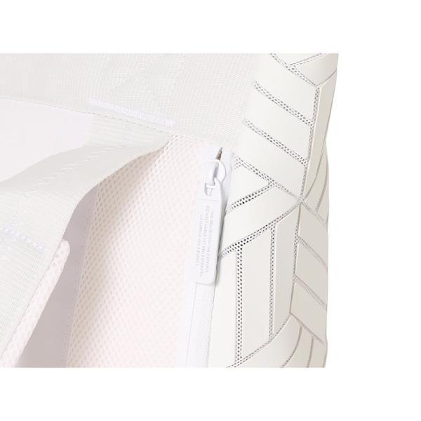 アディダス adidas ロール トップ バックパック ROLL TOP BACKPACK - DV0201 メンズ レディース バック|figure-corners|06