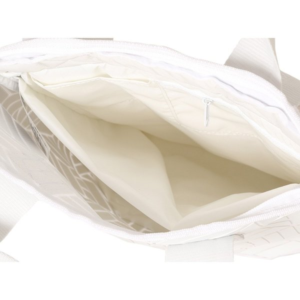 アディダス adidas ロール トップ バックパック ROLL TOP BACKPACK - DV0201 メンズ レディース バック|figure-corners|07