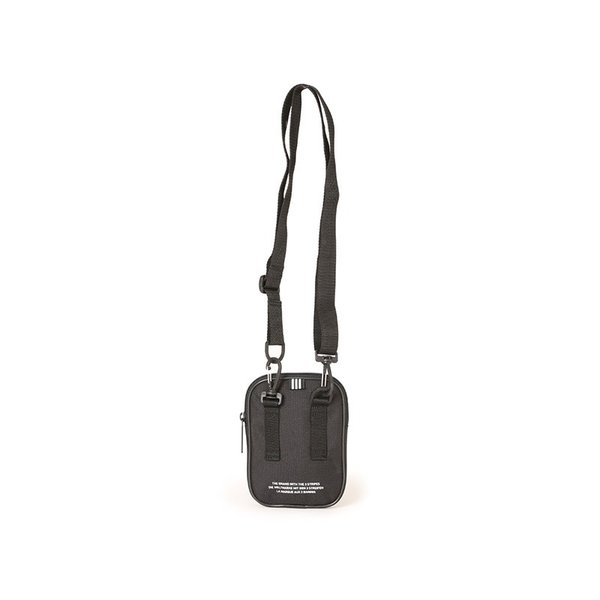 【34%OFF・セール】アディダス adidas トレフォイル フェスティバル バッグ TREFOIL FESTVL BAG - DV2405 メンズ レディース バック|figure-corners|04