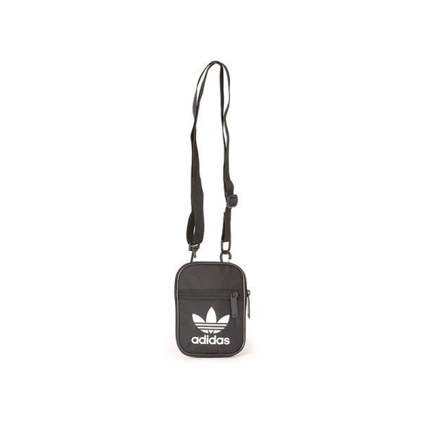 【34%OFF・セール】アディダス adidas トレフォイル フェスティバル バッグ TREFOIL FESTVL BAG - DV2405 メンズ レディース バック|figure-corners|05