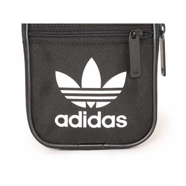 【34%OFF・セール】アディダス adidas トレフォイル フェスティバル バッグ TREFOIL FESTVL BAG - DV2405 メンズ レディース バック|figure-corners|06