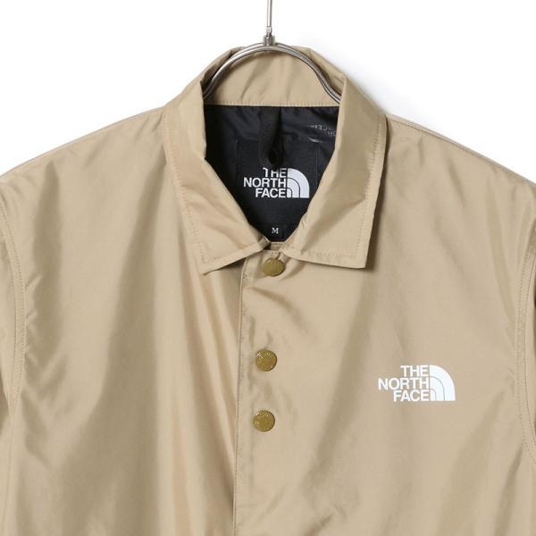 ザノースフェイス THE NORTH FACE アウター ザ コーチ ジャケット The Coach Jacket - NP21836 メンズ ジャケット|figure-corners|13