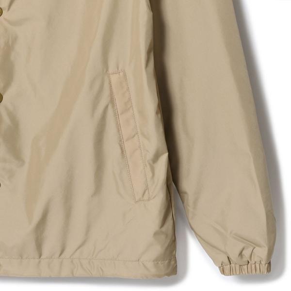 ザノースフェイス THE NORTH FACE アウター ザ コーチ ジャケット The Coach Jacket - NP21836 メンズ ジャケット|figure-corners|16
