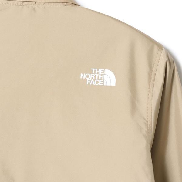 ザノースフェイス THE NORTH FACE アウター ザ コーチ ジャケット The Coach Jacket - NP21836 メンズ ジャケット|figure-corners|17