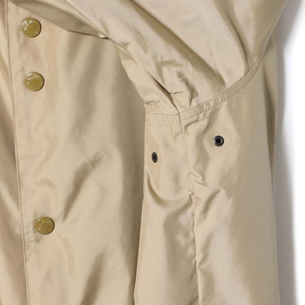 ザノースフェイス THE NORTH FACE アウター ザ コーチ ジャケット The Coach Jacket - NP21836 メンズ ジャケット|figure-corners|18