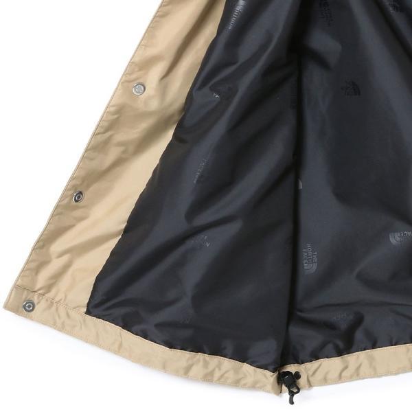 ザノースフェイス THE NORTH FACE アウター ザ コーチ ジャケット The Coach Jacket - NP21836 メンズ ジャケット|figure-corners|20