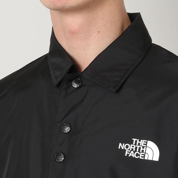 ザノースフェイス THE NORTH FACE アウター ザ コーチ ジャケット The Coach Jacket - NP21836 メンズ ジャケット|figure-corners|06