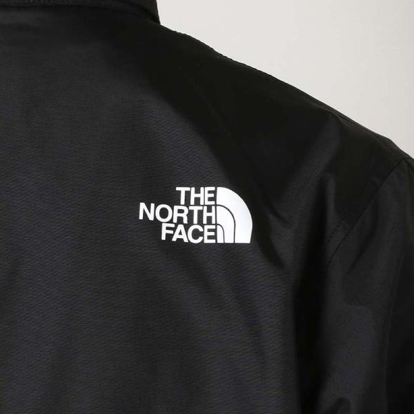 ザノースフェイス THE NORTH FACE アウター ザ コーチ ジャケット The Coach Jacket - NP21836 メンズ ジャケット|figure-corners|07