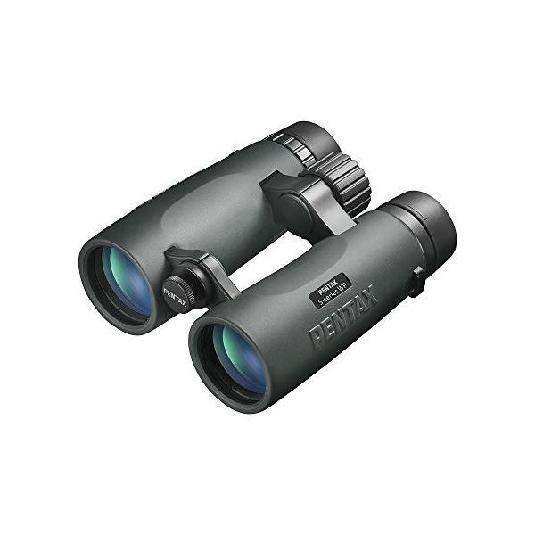 PENTAX 双眼鏡 SD 9×42 WP ダハプリズム 9倍 有効径42mm 62751