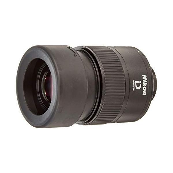 Nikon  フィールドスコープ MONARCH フィールドスコープ専用 接眼レンズMEP-30-60W