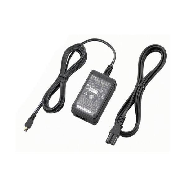 ソニー SONY ACアダプター AC-LS5A