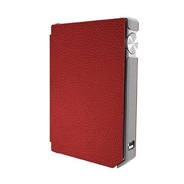パイオニア Pioneer デジタルオーディオプレーヤー private XDP-30R専用 PU手帳型ケース レッド XDP-APU30(R)