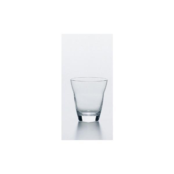 コップ タンブラーグラス 330ml 6個セット 業務用強化グラス ソフトドリンク 東洋佐々木ガラス B-08123HS