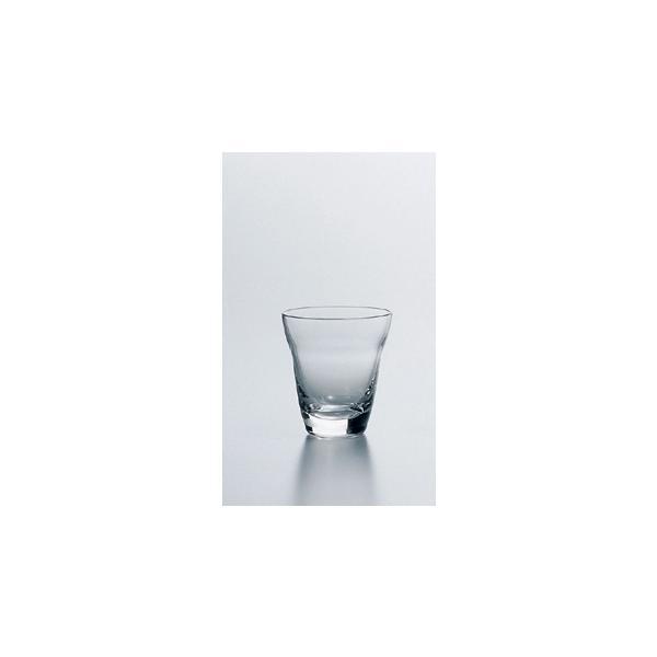 コップ タンブラーグラス 135ml 6個セット 業務用強化グラス ソフトドリンク 東洋佐々木ガラス B-08125HS