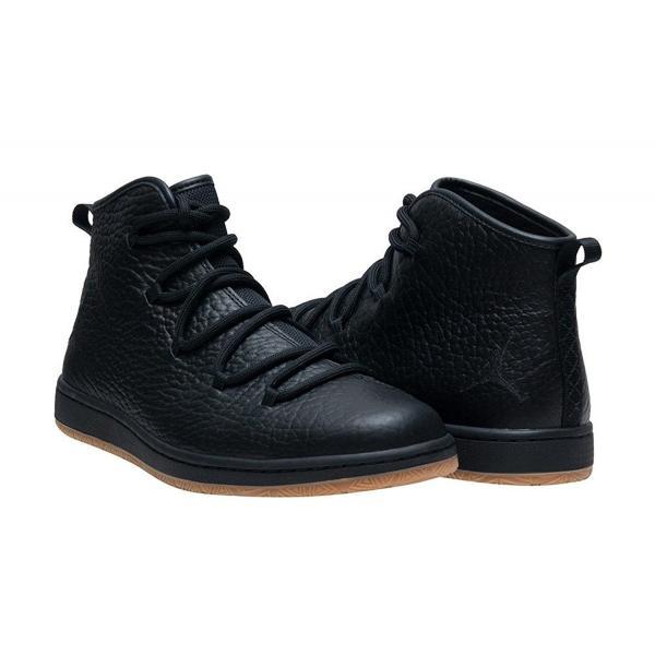 nike jordan galaxy sneaker black ジョーダンギャラクシー スニーカー 黒