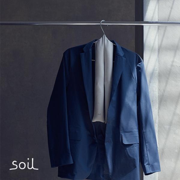 soil (ソイル) DRYING TUBE(ドライング チューブ) L377 fine-dream 02