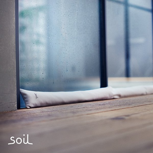 soil (ソイル) DRYING TUBE(ドライング チューブ) L377 fine-dream 03