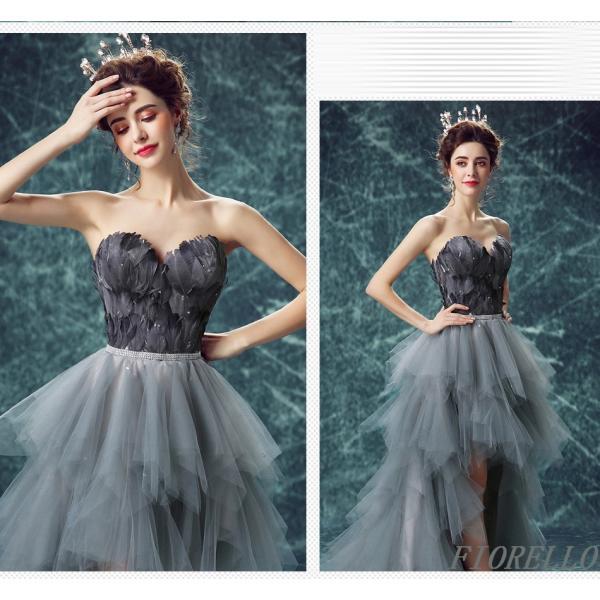 ウェディングドレス 二次会 ウエディングドレス 白 ロングドレス 結婚式 ロング カラードレス 二次会ドレス パーティードレス 大きいサイズ 花嫁ドレス ホワイト